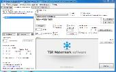 TSR Watermark Image Software Pro 3.5.7.4 (x86-x64) (2017) [Multi/Rus]