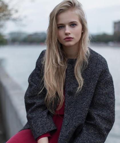 Александра Бортич рассталась с женихом после сцены изнасилования в «Викинге»