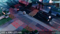 Xcom 2: digital deluxe edition  (2016, pc). Скриншот №3