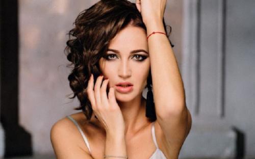 Ольга Бузова призналась, что Дмитрий Тарасов продолжает мучить её