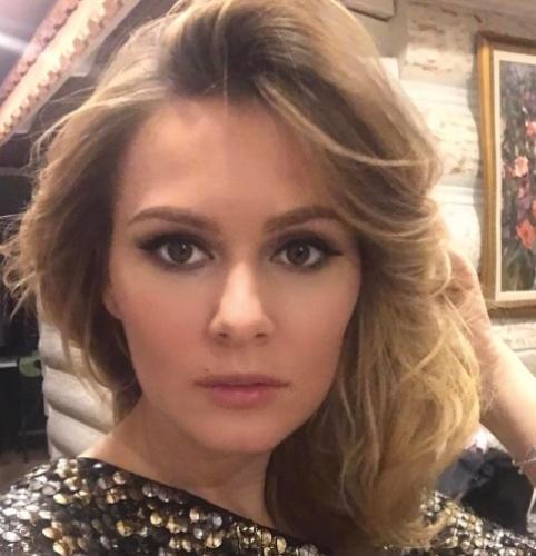 Мария Кожевникова рассказала о серьезном диагнозе сыновей