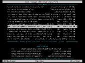 2k10 Live 7.0 (x86-x64) (2017) [Rus/Eng]