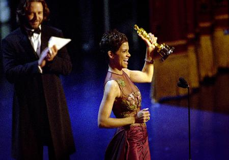 Объявлен список номинантов ежегодной кинопремии «Оскар»