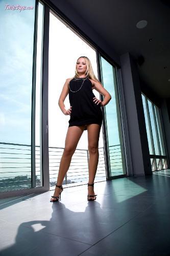 Brazilian leila ferraz porn star
