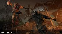 Dying Light: The Following - Enhanced Edition (2017/RUS/ENG/RePack by =nemos=)