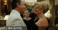 http://i91.fastpic.ru/thumb/2017/0125/35/b624e4ffeb2b72bbdb46b6fae4741135.jpeg