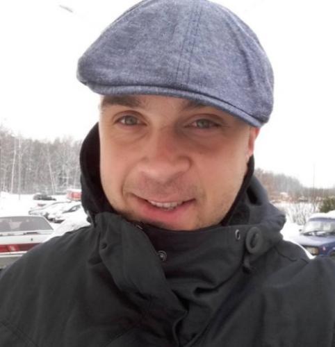 Глеба Жемчугова втянули в скандал с внебрачным ребенком