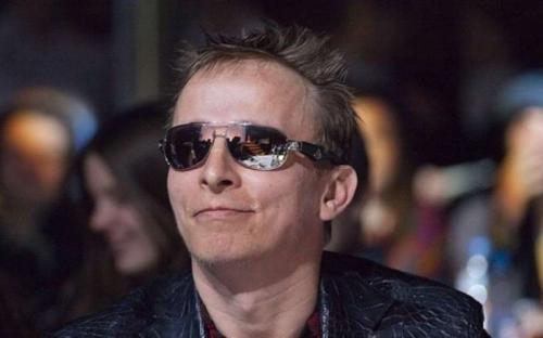 Иван Охлобыстин едва не умер после серьезных осложнений от перенесенного ОРВИ