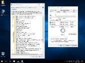 Windows 10 Enterprise Elgujakviso Edition v.22.01.17 (x86-x64) (2017) [Rus]