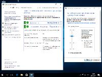 Windows 10 Professional 1607 Build 14393.693 by Generation2 x64