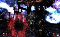 Painkiller: Revenge of Belial [1.0] (2014) PC