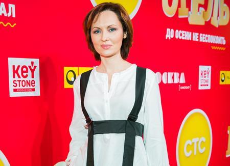 Елена Ксенофонтова рассказала шокирующую правду о судебных разбирательствах с отцом ее дочери