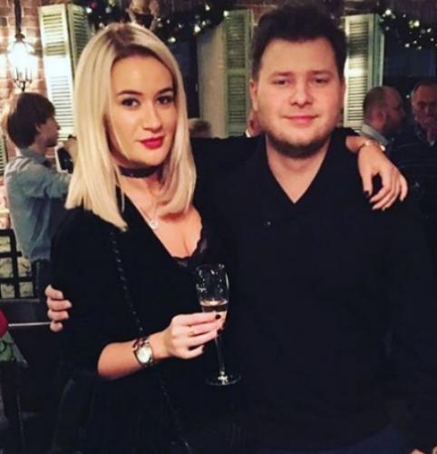 Мужу Елены Бушиной прочат успех Валерия Меладзе или Стаса Михайлова