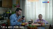 http://i91.fastpic.ru/thumb/2017/0129/b1/518cad2740037cd1aad748efa98d22b1.jpeg