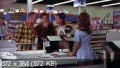 Безрассудный Келли / Reckless Kelly (1993)