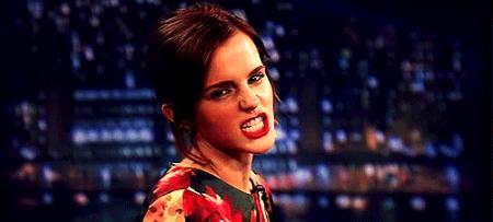 Эмма Уотсон и Майлз Теллер отказались от главных ролей в «Ла-Ла Ленде» Почему?
