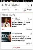 http://i91.fastpic.ru/thumb/2017/0130/ae/691a880a47cdc8e5eaa28504aee6f3ae.jpeg