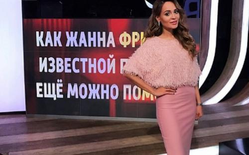 Прямой эфир с Борисом Корчевниковым и Анной Калашниковой