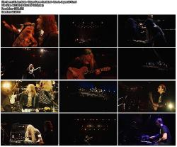 Uli Jon Roth - Tokyo Tapes Revisited - Live in Japan (2016)