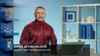 http://i91.fastpic.ru/thumb/2017/0201/2d/877c228456a54da08301adc34289472d.jpeg