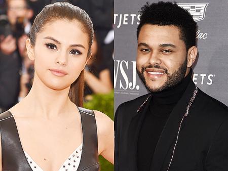 Итальянские каникулы Селены Гомес и The Weeknd: на что звезды потратили почти 250 тысяч долларов