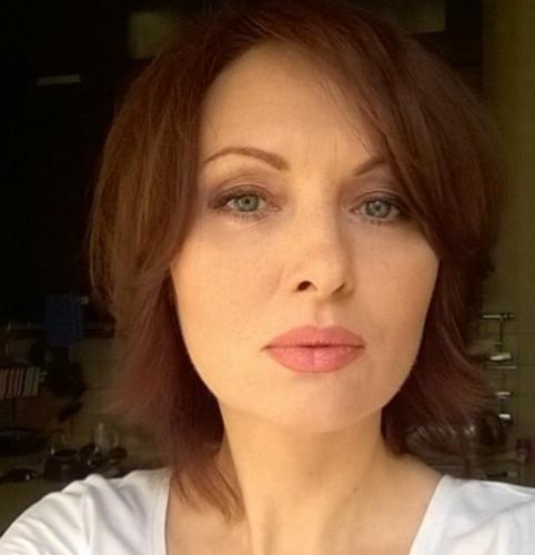 Елена Ксенофонтова исповедовалась в эфире «Пусть говорят»