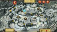 300 Dwarves 3.5.7 (2013/PC/RUS/ENG) Portable