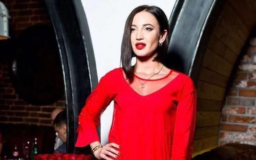 Ольга Бузова лицемерна к подруге – поклонники нашли доказательство
