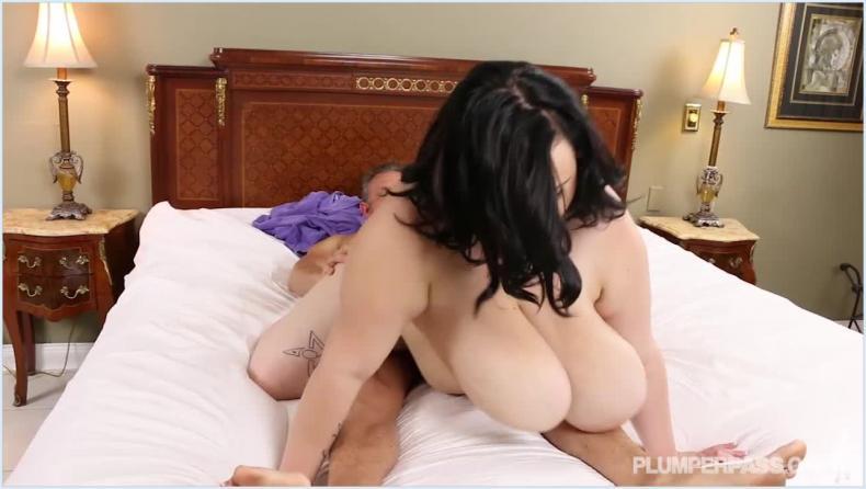 redneck girls nude fucked