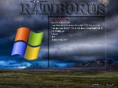 Windows 10 PE by Ratiborus v.4.9.1 (x86-x64) (2017) [Rus]