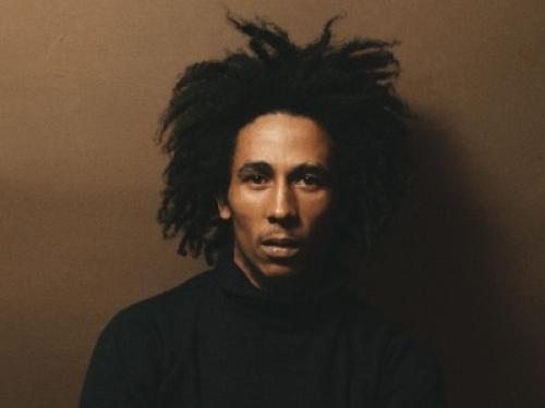 В Лондоне в подвале отеля найдены уникальные записи концертов Боба Марли
