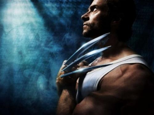 Хью Джекман показал свои когти в последнем трейлере к фильму «Логан»