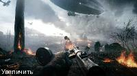 Battlefield 1. Digital Deluxe Edition (2017/RUS/ENG/RiP by R.G. Revenants)
