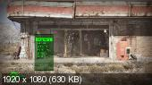 Fallout 4. Complete Edition (v1.9.4.0 + 6 DLC/2015/RUS/ENG/RePack от SEYTER)