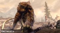 The Elder Scrolls V: Skyrim Special Edition - ESSE (2017/RUS/ENG/Mod)
