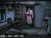 Вечера на хуторе близ Диканьки (1961) WEB-DLRip от ImperiaFilm