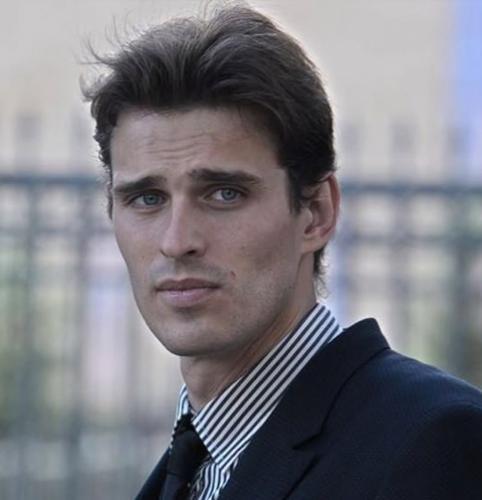 Близкие Василия Степанова о его состоянии: «К съемкам он вернется еще нескоро»