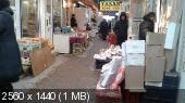 http://i91.fastpic.ru/thumb/2017/0209/5a/caaf7949c03a9dde5636dcc14506ba5a.jpeg