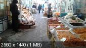 http://i91.fastpic.ru/thumb/2017/0209/7b/b7ce0271cec2c71ff47732843dd3487b.jpeg