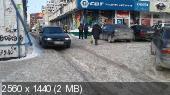 http://i91.fastpic.ru/thumb/2017/0209/a8/0aa5257e6782a2de062c434e9f262ca8.jpeg