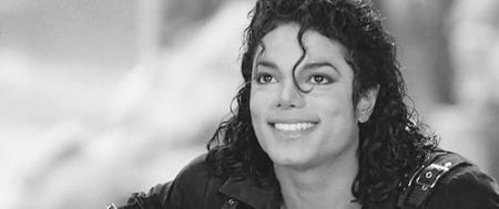 Майкл Джексон оставил семейство без наследства и в долгах?