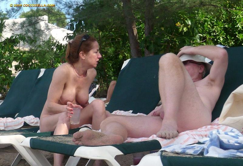 Stars Hedonism Jamaica Nude Photo Gif