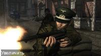 Wolfenstein (2009/RUS/ENG/RePack)