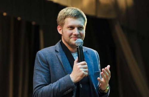 Борис Корчевников поблагодарил поклонников за поддержку