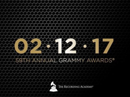 Несколько знаменитостей собираются проигнорировать Grammy-2017