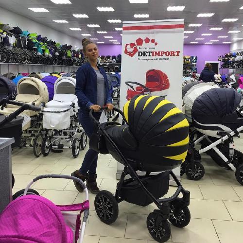 Александра Артемова беременна – победительницу «Свадьбы на миллион» уже поздравляют в Instagram