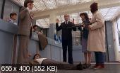 Миллион – не деньги / Pour 100 briques t'as plus rien! (1982)