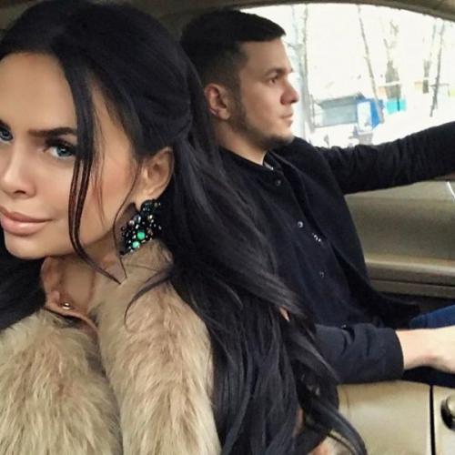 Дом 2 – последние новости и слухи на сегодня 13 февраля 2017: Романец на ТВ рассказала о своих пластических операциях; Четрару и Захарьяш опять воссоединились