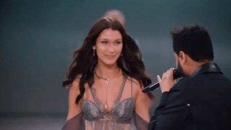 Пока Гомес веселится с The Weeknd, Бибер ревнует, а Белла Хадид делает признание