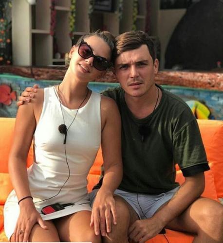 """""""Дом-2"""": Евгений Кузин рассказал, почему Сашу Артемову невзлюбили участники телестройки"""